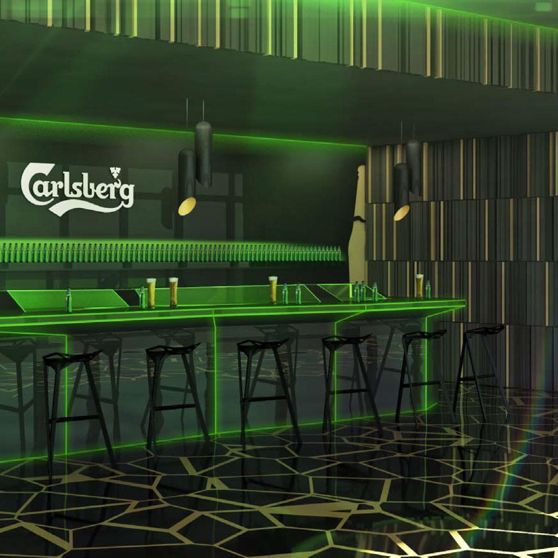 Protected: Carlsberg