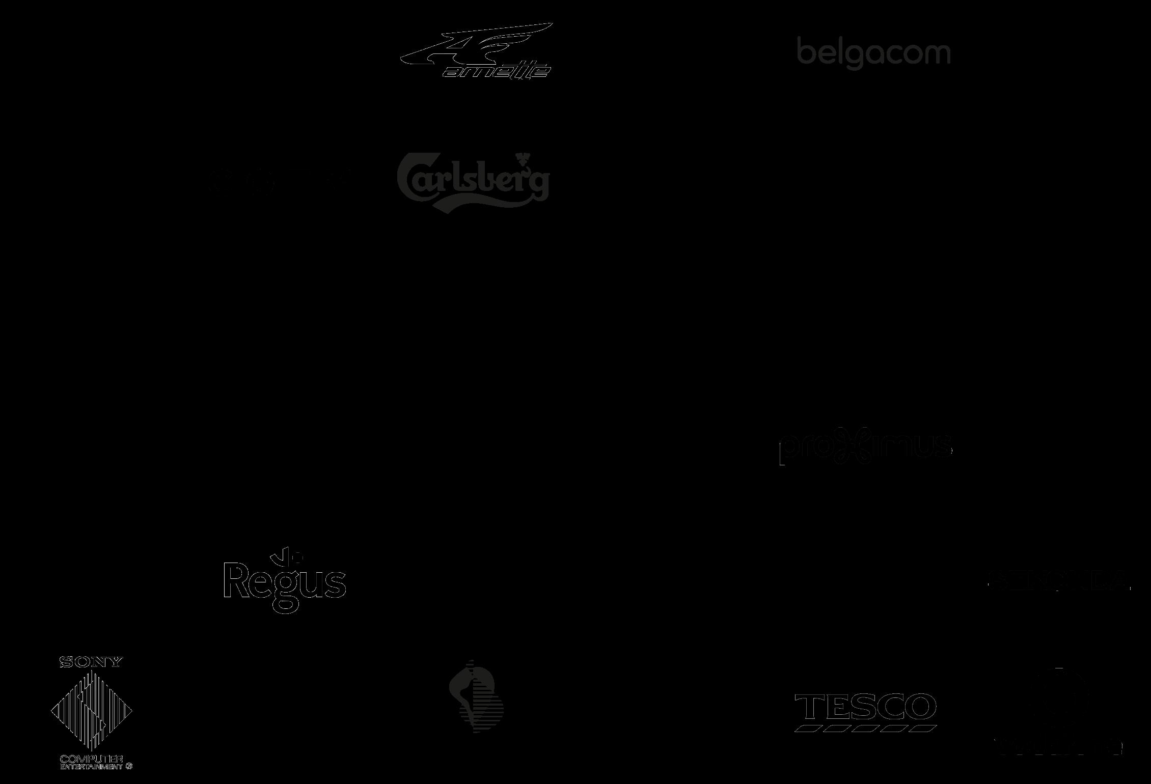 IB_client_logos_3-01